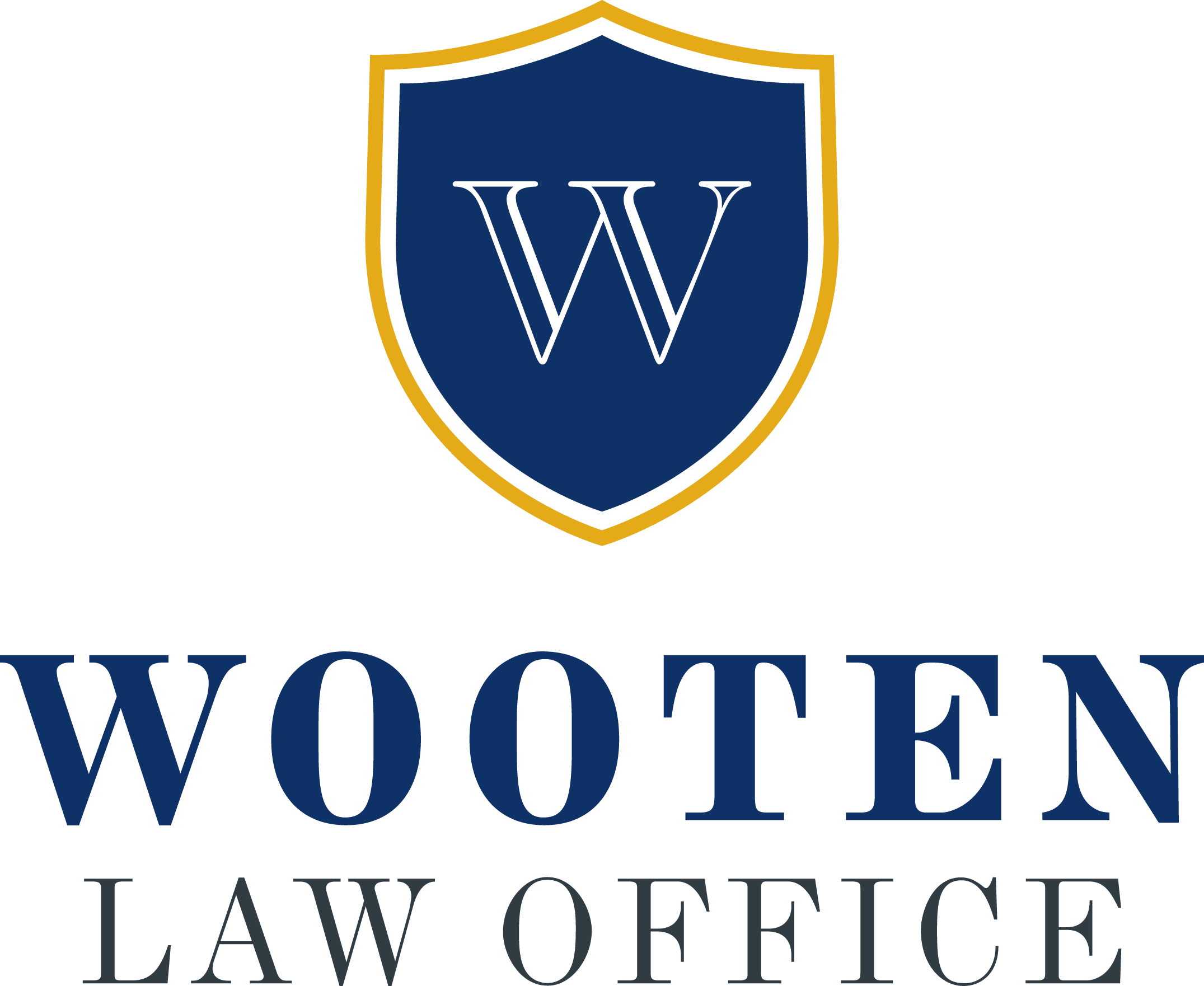 wootenlaw